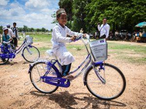 Bicycle_Wakaf-53
