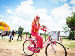 Bicycle_Wakaf-76
